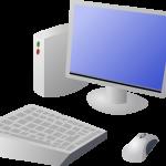 primavera-p6-training-computer